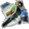 M2K MemScope Memory Tester logo