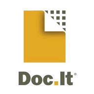 Doc.It Suite logo