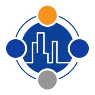 OpenMAINT logo
