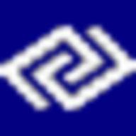 DMDE logo