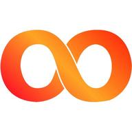 Jooicer logo