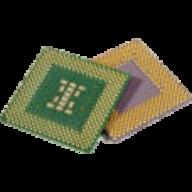 PassMark CPU Benchmarks logo