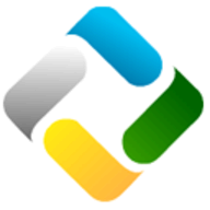 KRYSTAL - Document Management System logo