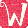 WordArt logo