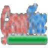GeneoTree logo