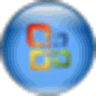 E.M. PowerPoint Video Converter logo
