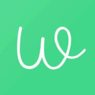 Wuzgud logo