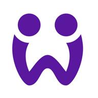 Jelly Splash logo