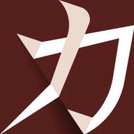 Kaitai Struct logo
