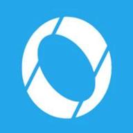 Oxynger KeyShield logo