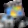 LimboMedia logo