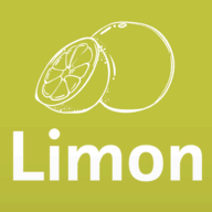 Limon Engine logo