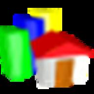 OpenCity logo
