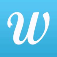 Wordsalad logo