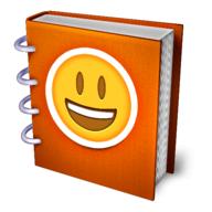 Emojipedia logo