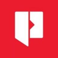 PitchPeddler logo