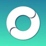 Hiatus logo