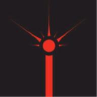 Preparis logo