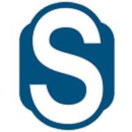 Shoviv EML to PST Convetrer logo