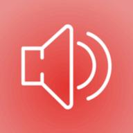 ReadCast logo