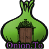 Onion.to logo