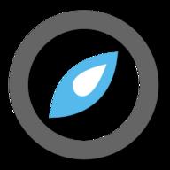 Builder Engine logo