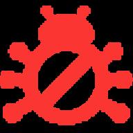 BugMeNot logo