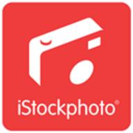 istockphoto.com iStockaudio logo
