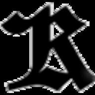 Klangmeister logo