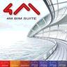 IDEA Architecture logo