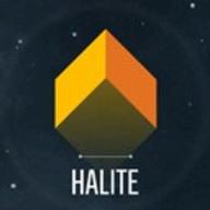 Halite Programming Challenge logo