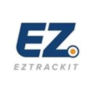 EZTrackIt Software logo