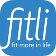 fitli.com logo