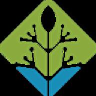 Locklizard Safeguard PDF Security logo