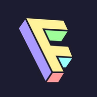 Founders Choice logo