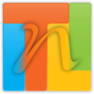 NTLite logo
