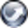 Multi String Search logo
