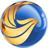 NiouzeFire logo