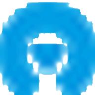 SoundCloud to MP3 logo