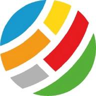 SCIKEY logo