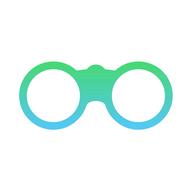 Aria Seeks logo