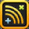 iPhoneModem logo