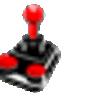 jGameBase logo