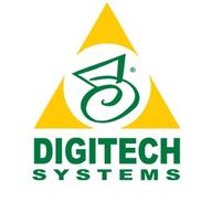 PaperVision Enterprise logo