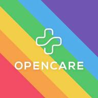Opencare logo