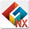 midas GTS NX logo