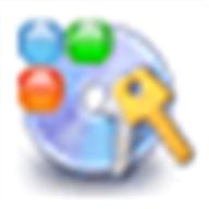 Password Recovery Bundle logo