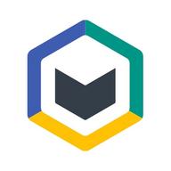 Topicbox logo