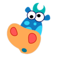 Mooma.Sh logo