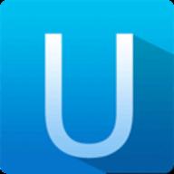 iMyfone Umate logo
